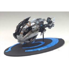 [R] Halo Vehicles S.1 CHOPPER AF (Halo)