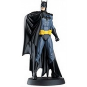 Batman - Action figure - Eaglemoss
