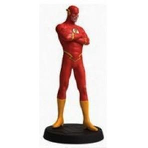 Flash - Action figure - Eaglemoss