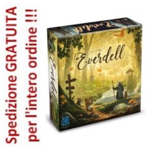 Everdell - Edizione in Italiano
