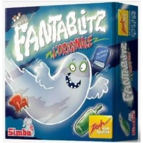 Fantabliz - l'Originale