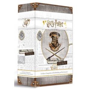 Harry Potter: Hogwarts Battle - Difesa Contro le Arti Oscure