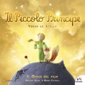 Il piccolo principe - Verso le stelle