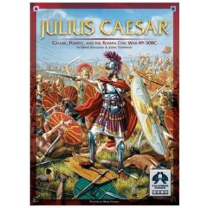 PREORDINE: Julius Caesar