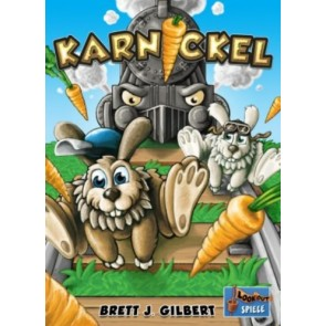 Karnickel