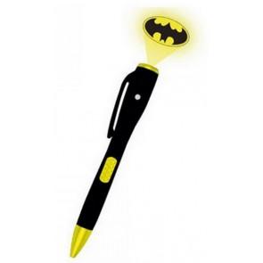 Penna di Batman - Proiettore Bat-Segnale