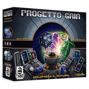 Progetto Gaia
