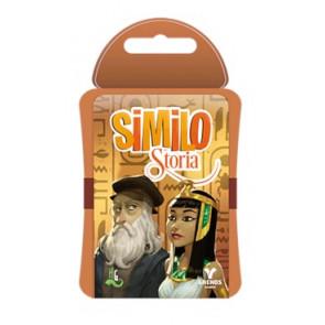 Similo - Storia
