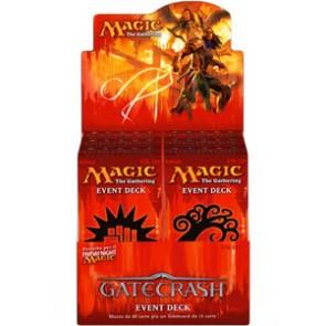 Magic - Irruzione Mazzi da Evento (6)