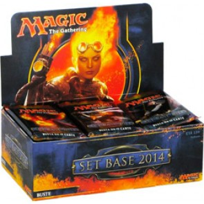 Magic - Set Base 2014 Box Buste ITA (36)